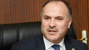 De ce o ştire greşită poate da peste cap lira turcească