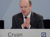CEO-ul Deutsche Bank: Tehnologia va juca un rol principal în sectorul bancar în următorii cinci ani