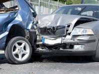 Asigurătorii trag un semnal de alarmă asupra siguranţei în trafic: Peste 1.900 de persoane au murit în accidente rutiere anul trecut