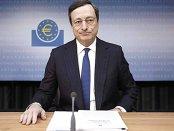 Draghi: Aveţi răbdare, economia îşi va reveni mai puternic, iar BCE poate face mai mult