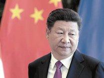 Avertisment: Noul Drum al Mătăsii aduce noi pericole pentru băncile Chinei
