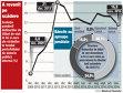 Evoluţia ponderii deţinerilor de titluri de stat în lei şi euro ale străinilor în totalul portofoliului de datorie publică internă (dec. 2009-nov. 2016, %)