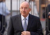 Fostul şef al Băncii Spaniei este suspect în ancheta listării dezastruoase a Bankia