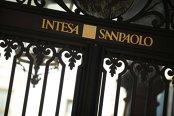 Italia ia în calcul un nou plan de salvare de 5 miliarde euro pentru băncile regionale