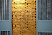 Graba cu care Germania îşi repatriază aurul a reînviat bestia conspiraţiilor. Planurile repatrierii îşi au rădăcinile în fricile create de marea criză financiară din 2008 şi de criza datoriilor europene din 2010