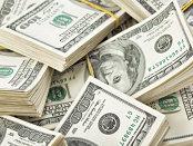 Dolarul nu are rival: Băncile centrale ale lumii şi-au reluat achiziţiile de titluri de trezorerie americane