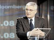 """Daniel Dăianu: Euro şi """"războiul valutar""""': nu economia Germaniei este problema!"""