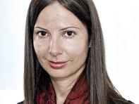 Anca Danilescu, ZRP, despre piaţa de fuziuni şi achiziţii: În 2017 aş paria pe auto, FMCG şi financiar-bancar