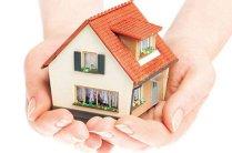 Efectele diminuării garanţiei statului pentru Prima casă: Băncile majorează avansul minim