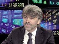 ZF Live. Gheorghe Marinel, BRD: Am primit 300 de notificări pe Legea dării în plată, dar banca nu a preluat în final nicio locuinţă