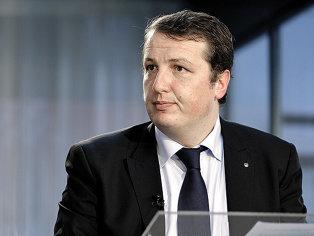 Economistul şef al Băncii Transilvania ŞOCHEAZĂ Europa. S-a contrazis cu cel mai PUTERNIC bancher de pe continent şi a făcut senzaţie în presa internaţională