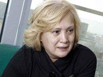Ana Maria Mihăescu de la IFC are avizul BNR să intre în boardul Raiffeisen Bank