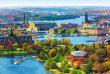Ţara din Europa care se plânge că încasează prea mulţi bani din taxe şi trebuie să dea înapoi contribuabililor