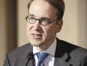 Încrederea în economia europeană, la cel mai ridicat nivel din 2011