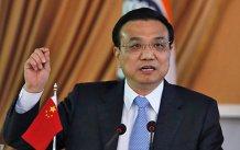 """""""Răul"""" care vine din China: După 27 de ani, INEVITABILUL s-a produs. Anunţul care ZGUDUIE lumea şi înspăimântă toate economiile lumii"""