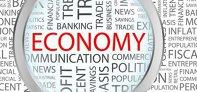 Grafice şi tabele macroeconomie