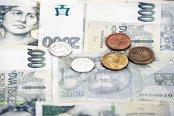 Pentru Cehia, succesul economiei a devenit o povară. Banca Centrală o ia pe urmele Băncii Elveţiei şi este presată să lase cursul de schimb liber