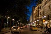 Finlanda vede riscuri pe piaţa imobiliară