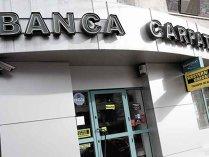 Banca Comercială Carpatica vrea doi membri în board