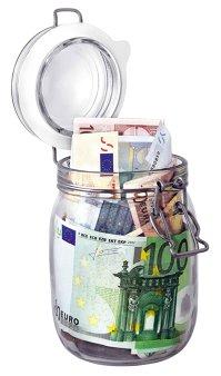 Infuziile de capital în asigurări au depăşit 21 mil. euro în primele două luni
