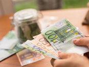 Băncile europene declară un sfert din profituri în paradisuri fiscale