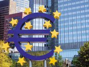 Un membru al BCE anunţă: Noi fuziuni bancare ar putea avea loc în sectorul german