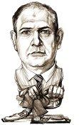Sergiu Oprescu, şeful bancherilor: Există întotdeauna un risc de variaţie a ratei dobânzii. Ar trebui să fim conştienţi de el şi să-l evaluăm corect