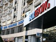 Decizie ŞOC de o bancă de top din România. NIMENI nu se aştepta la asta. Anunţul abia a fost făcut