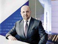 Allianz-Ţiriac a raportat un profit operaţional de 88 mil. lei la afaceri de 1,2 mld. lei în 2016. Deşi profitabilitatea s-a îmbunătăţit faţă de 2015, tarifele plafonate la RCA au erodat câştigurile din T4