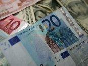 Eroarea băncii germane KfW, mai serioasă decât se credea