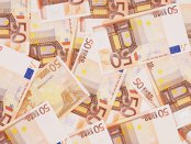Din cauza dobânzilor mici din zona euro, Germania a ajuns victima unor ieşiri record de capital