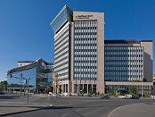 Băncile poloneze continuă să-şi reducă personalul