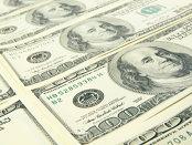 Datoriile record în dolari s-ar putea întoarce împotriva economiilor emergente. Dacă dolarul creşte, datoriile devin mai greu de rambursat