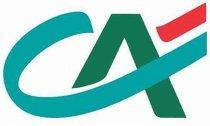 Crédit Agricole îşi continuă expansiunea în Italia prin achiziţia a trei bănci locale