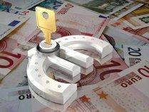 Fondurile UE, o miză uriaşă pentru buget. Sute de milioane de euro nu pot fi decontate la Bruxelles din cauza neacreditării autorităţilor de management