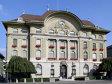 Rezultate financiare formidabile pentru banca centrală elveţiană