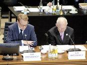 Germania vrea să devină atotputernică în Europa: Nemţii vor să preia conducerea Băncii Centrale Europene