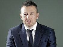 Mihai Tecău, Omniasig: Piaţa de asigurări îşi va atinge potenţialul când clienţii îşi vor dubla investiţiile în asigurări