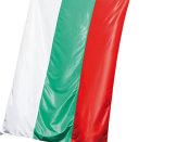 Acord de achiziţie a celei de-a patra mari bănci din Bulgaria
