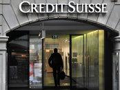 Credit Suisse: supertrenduri în investiţii