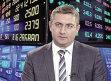 Biroul Asigurătorilor Auto a plătit 43 mil. euro pentru falimentele Astra şi Carpatica Asig