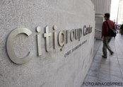 Robo-consultanţii se bat cu Wall Street-ul pe clienţi bogaţi