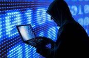 Piaţa asigurărilor împotriva atacurilor cibernetice este aşteptată să crească puternic