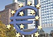 Bloomberg: Europa nu are bule de care să se teamă, deocamdată