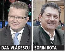 Avocatul Dan Vlădescu şi deputatul Sorin Bota, noile nume vehiculate pentru conducerea ASF
