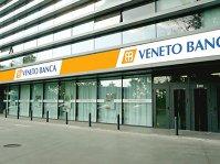 Italia şi Bruxellesul se grăbesc să găsească soluţii pentru două bănci cu probleme, care mai au puţin şi colapsează