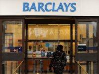 Lovitură de teatru în Marea Britanie: Pentru prima oară, un oficiu federal de fraudă pune sub acuzare un fost şef al unei bănci globale