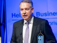 Şeful Bancpost: Este greu de spus când se va finaliza procesul de vânzare a băncii. Cerinţele din sfera reglementării iau cel mai mult timp