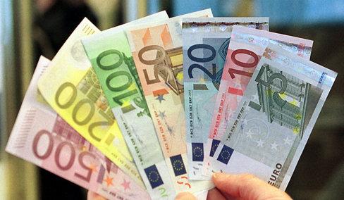 Statul a împrumutat luni 700 mil. lei de la bănci, la o dobândă de 3,4% pe an şi scadenţa în 2022