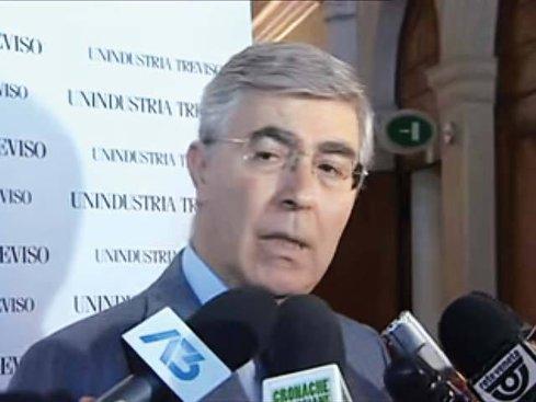 Salvarea băncilor veneţiene, o dramă italiană care ţine de supravegherea deficitară, guvernanţa slabă şi corupţie